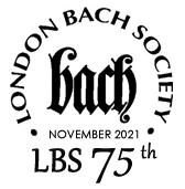 Bachlive Logo