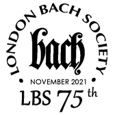 London Bach Society